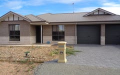 28 North Tce, Gladstone SA