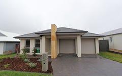 Lot 105 Louisiana Road, Hamlyn Terrace NSW