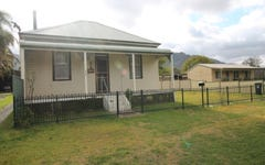 130 Little Street, Murrurundi NSW