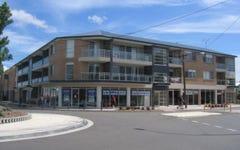 10/10-14 North Avenue, Cessnock NSW