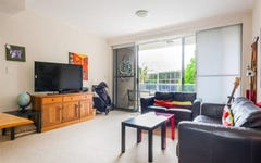 181/806 Bourke Street, Waterloo NSW
