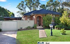 3 Triton Place, South Penrith NSW