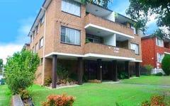 9/28 Beresford Road, Strathfield NSW