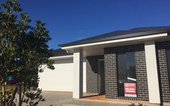 Lot 293 (13) ATWELL CRESCENT, Evanston South SA