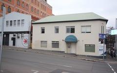 9/34 Bathurst St, Hobart TAS