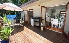 281 Kiel Mountain Road, Kiels Mountain QLD