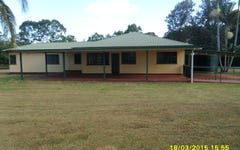 20 Webbs Road, Wooroolin QLD