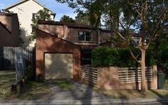 46 Stewart Street, Ermington NSW