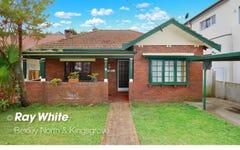 50 Mimosa Street, Bexley NSW