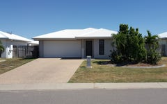 12 Brush Cherry Street, Mount Low QLD