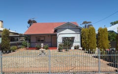 202 Railway Terrace, Peterborough SA