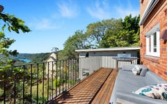 13 Lincoln Ave, Castlecrag NSW