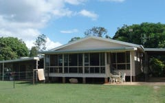 Address available on request, Tinana South QLD