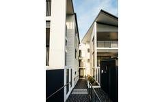 105/39-41 Dorset Street, Ashgrove QLD
