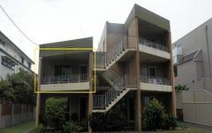 3/50 Pearl Street, Kingscliff NSW