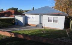 31 Rudd Street, Wagga Wagga NSW