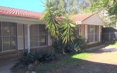 3 Sindel Close, Bonnyrigg NSW