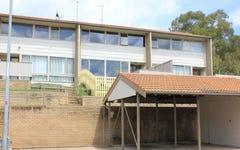 26 Middlemiss Place, West Bathurst NSW