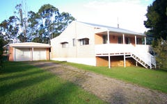Address available on request, Witta QLD