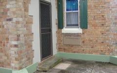 1/22 High Street, Largs NSW