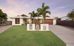 28 Rutherford Place, Pelican Waters QLD