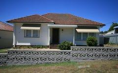 56 Lawes Street, East Maitland NSW