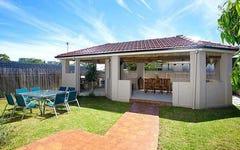 147 Farr Street, Rockdale NSW