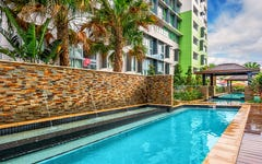 Address available on request, Fortitude Valley QLD