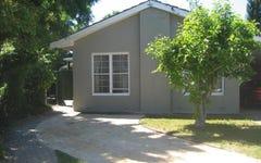 2/696 Boyes Crescent, Albury NSW