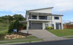 9 Allan Place, Bowen QLD
