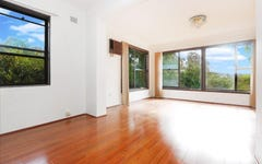 1/46 KING STREET, Manly Vale NSW