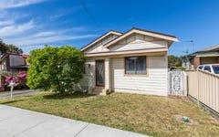 13 Berkeley Road, Gwynneville NSW