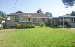 39 Leavenworth Drive, Tolland NSW