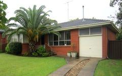 5 Martindale Avenue, Baulkham Hills NSW