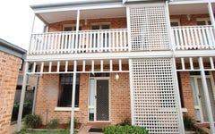 14/30 Bruce Street, Cooks Hill NSW