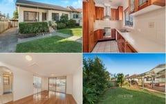 48-48a Duckmallois Street, Blacktown NSW