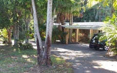 899 Old Maroochydore Road, Forest Glen QLD