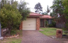 4 Keera Close, Blue Haven NSW