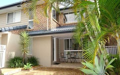 3 Thyme Court, Runaway Bay QLD
