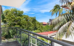 3/15-17 Captain Pipers Road, Vaucluse NSW
