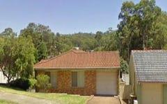 3/3 Barellan Street, Lambton NSW
