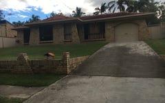 25 Andaman Street, Jamboree Heights QLD