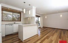 162 Darwinia Terrace, Chapman ACT