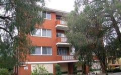 39-43 Warialda Street, Kogarah NSW