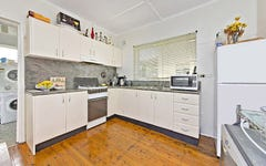 12 Wetherill Street, Leichhardt NSW