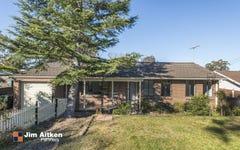 24 High View Avenue, Faulconbridge NSW