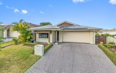 56 Gordon Crescent, Wakerley QLD
