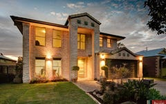 16 Farsley Place, Manly West QLD