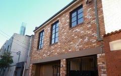 6/298 Victoria St entracne via Nimro, Darlinghurst NSW