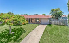 8 Awaba Court, Deception Bay QLD